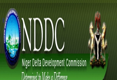 Ijaw leaders hail FG over redeployment of NDDC to N' Delta Ministry