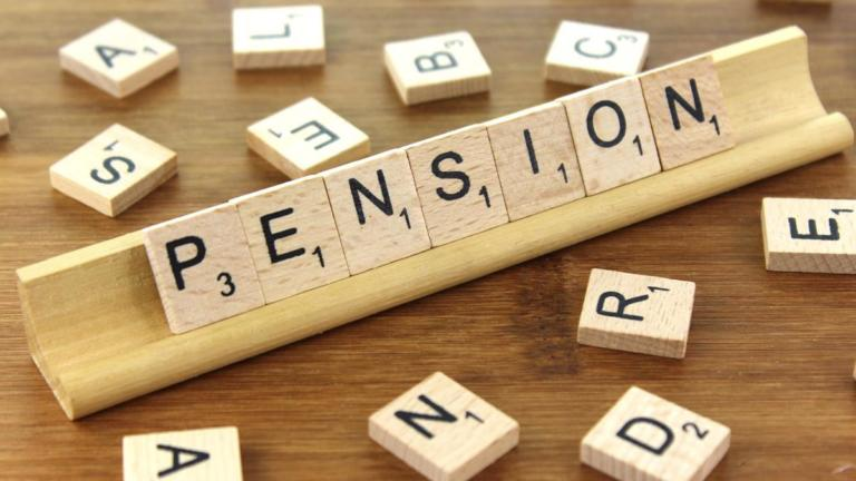 FG approves new pension company for universities