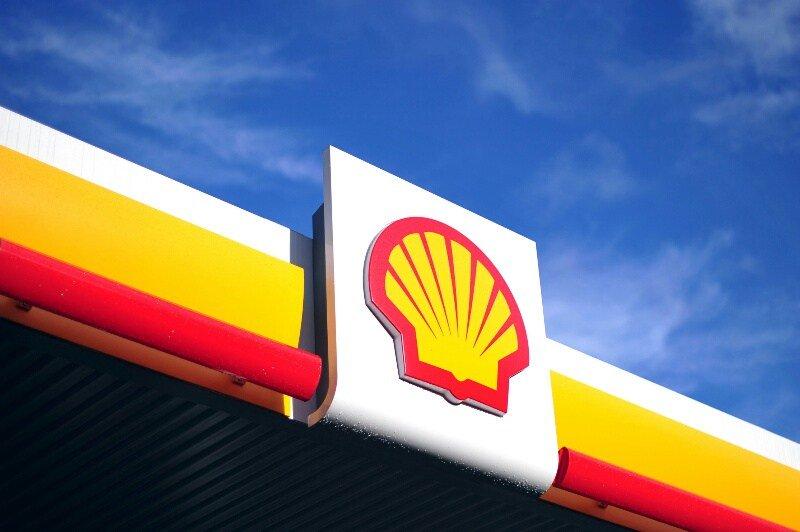 Shell pays N366b revenue to Fed Govt