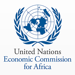 UN ECA Says AFCFTA will serves as imputes toward transforming Africa's future development