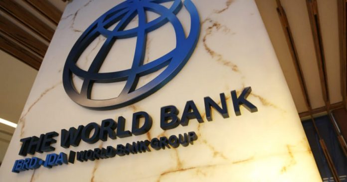 World Bank forecasts 2.2% growth for Nigeria in 2019