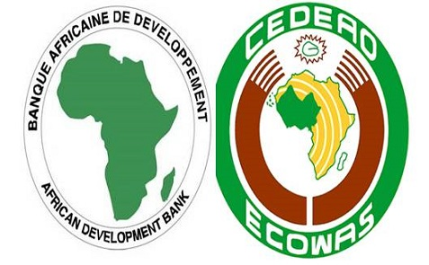 ADB, ECOWAS sign agreement for study on Abidjan-Lagos Corridor Highway