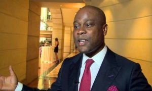 Access Bank To Attract Trade Finance From Diamond Bank Merger – Wigwe