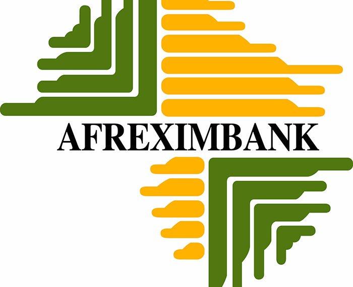 Afreximbank president urges Fed Govt to sign AfCFTA