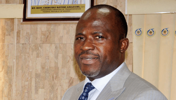 Experts urge NCAA, Caverton to implement recommendations on VP's helicopter crash