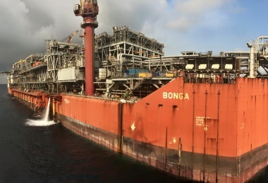 $10bn Bonga South West project: Shell, NNPC Gets Minister Directive To Invite Bidders