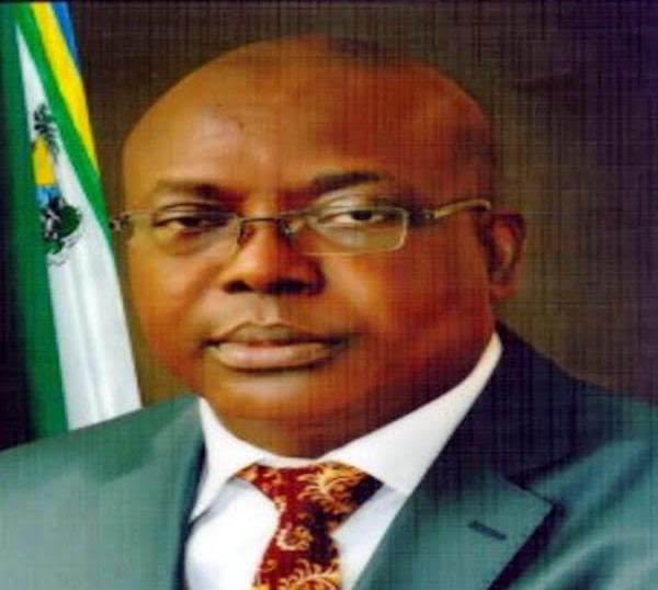 Lagos retirees get N817.73m pension