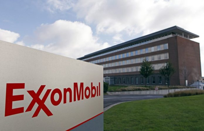 ExxonMobil Earns $20.8 Billion in 2018; $6 Billion in Fourth Quarter