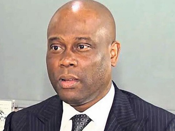 Access Bank grows gross earnings by 26.10 per cent to N666.75bn from N528.75bn in 2018