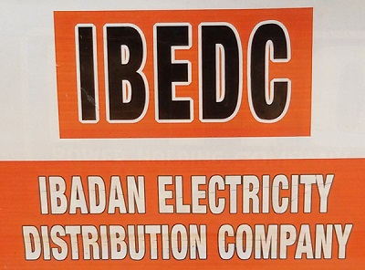 The Ibadan Electricity Distribution Company achieves 365 days  safety milestone- official