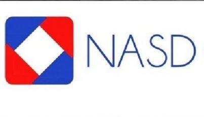 NASD OTC market cap rises by N14.09bn