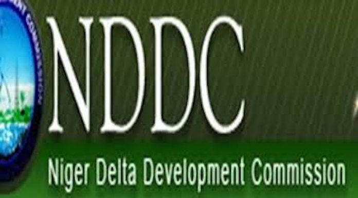 Buhari approves new NDDC board