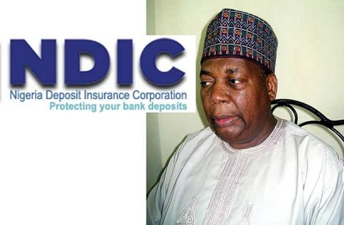 NDIC Urges Public To disregard the misleading claims on the liquidation of fortis microfinance bank
