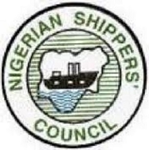 Shippers Council Commence Registers Port Service Providers