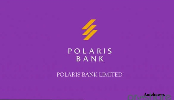 Polaris Bank Acknowledge CBN's Directive on Diaspora Remittances in USD