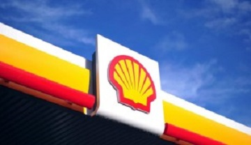 Need for cleaner air driving strong LNG demand growth says Shell