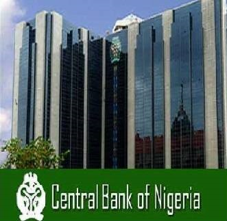 CBN directs banks to cut appetite for govt's securities, oil assets