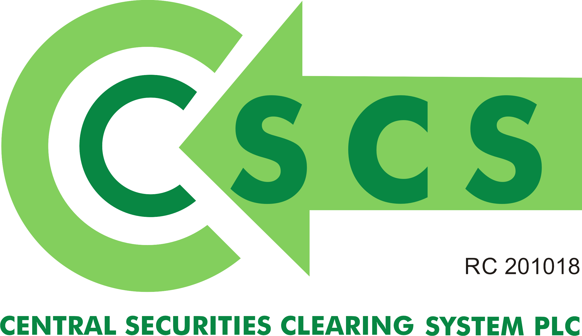 CSCS Boss appointed CSD representative on the global ISSA Operating Committee