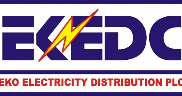 We are fully ready to commence metering, says EKEDC