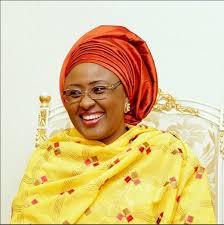 Aisha Buhari, NDE empower 1,250 women in FCT