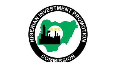 Investors pledge to inject $90bn into Nigeria's economy – NIPC