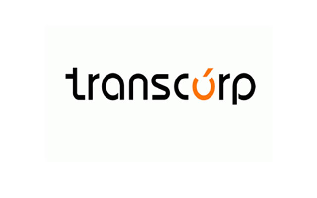 Transcorp grows pre-tax profit to N22.4bn