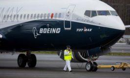 Ethiopian Airlines still believes in Boeing despite crash – CEO