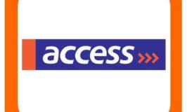 Court seals Access Bank, Diamond Bank merger