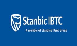 Stanbic IBTC grows net profit by 54% to N74.4b