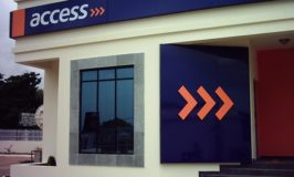 Sale of Customer's N2.5b Goods: Access Bank states its case, Says: 'The sale was in line with the agreement'