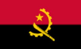Angola rolls out new oil-licensing strategy from 2019 through to 2025 for six years