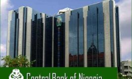 CBN boosts forex market with $210ml