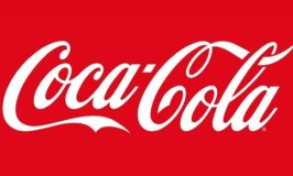 Coca-Cola Revitalizes English Premier League With Partnership