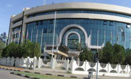 ECOWAS Raises Concern over Growing Terrorism