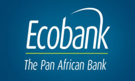 Ecobank subsidiary denies court order on shares sale