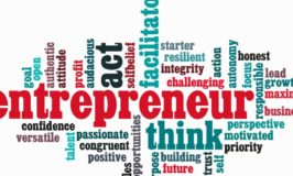 Entrepreneur seeks empowerment in Niger Delta