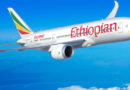 Ethiopian Airlines celebrates 91% on-time performance