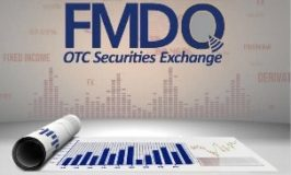 FMDQ plans to deepens its listing with Infrastructure Bonds
