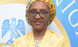 FG Committed to Capital Market Growth - Ahmed