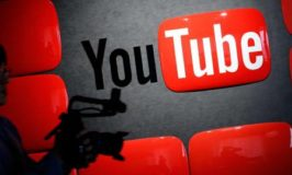 Google announces top YouTube ads of 2018 20 Feb