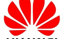 Huawei to deepen investment in Nigeria