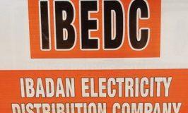 IBEDC refutes allegation that three of its staff were docked over Ilesa crisis