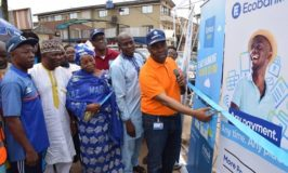 EcobankPay Eases Loan Access for SMEs – Ecobank MD