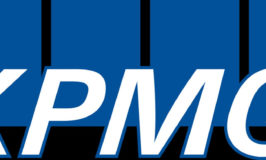 Consumer goods, financial services top attractive investment sectors – KPMG