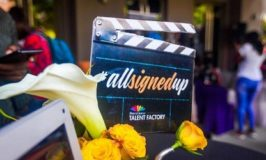 MultiChoice Talent Factory Portal inaugurated To Promote Africans Talent in the Film & TV Industry
