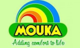 Mouka Foam increases sleep galleries