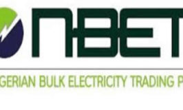 NBET owes electricity producers N364bn in 10 months
