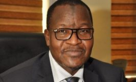 NCC calls for protects telecom infrastructure for improved service delivery
