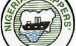 """NSC holds one-day seminar on """"Ethic and Integrity in Shipping Trade"""""""