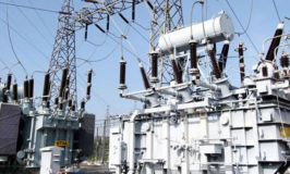 Power generation slumps to 1,675MW after system collapse